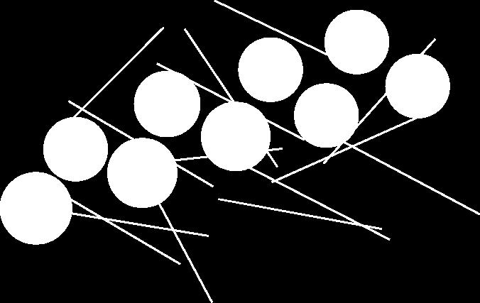 logo musicales blanc
